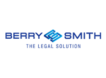 Professional Indemnity Insurance - Berry Smith