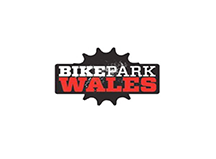 Sport, Leisure and Retail - Bike Park Wales