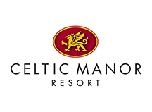 Sport, Leisure and Retail - Celtic Manor