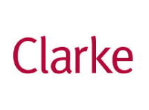 Professional Indemnity Insurance - Clarke
