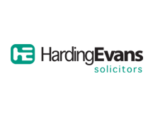 Professional Indemnity Insurance - Harding Evans Solicitors