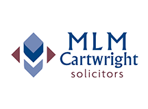 Professional Indemnity Insurance - MLM Cartwright Solicitors