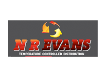 Commercial Vehicle Insurance - NR Evans