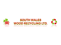 Waste Management Insurance - South Wales Recycling