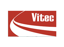 Professional Indemnity Insurance -Vitec