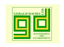 Commercial Property Insurance - Gerald Davies