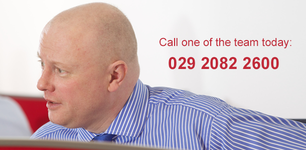 Commercial Property Insurance - Call Today