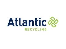 Waste Management Insurance - Atlantic Recycling