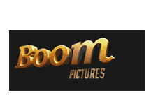 Media Insurance Brokers - Boom Pictures