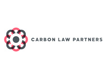 Professional Indemnity Insurance -Carbon Law