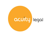 Professional Indemnity Insurance - Acuity