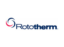 Manufacturing Insurance - Rototherm
