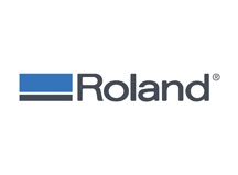Manufacturing Insurance - Roland D G