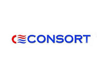 Manufacturing Insurance - Consort