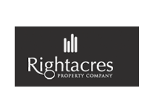 Commercial Property Insurance - Rightacres