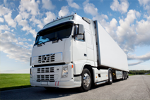 Commercial Insurance Brokers - Road Transport & Haulage