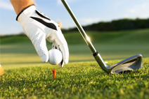 Commercial Insurance - Sport Leisure and Retail Insurance