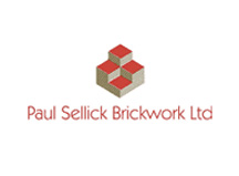 Construction Insurance - Paul Sellick Brickwork Ltd