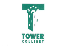 Waste Management Insurance - Tower Colliery